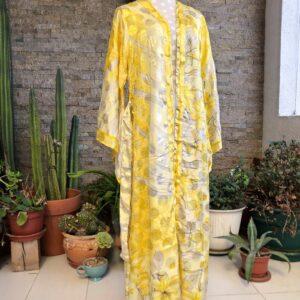 Kimono Seda 4