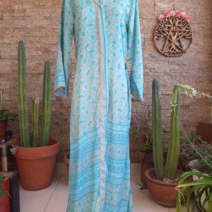 Kimono Seda 8