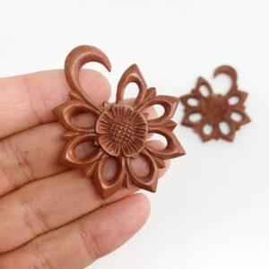 Flower 5mm