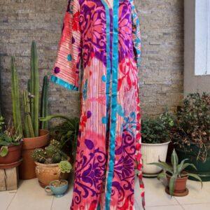 Kimono Seda 3