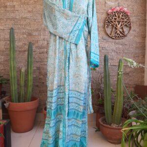 Kimono Seda 9