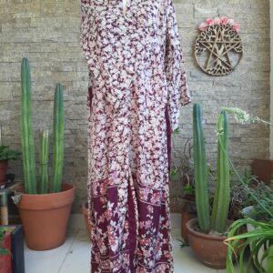 Kimono Seda 14