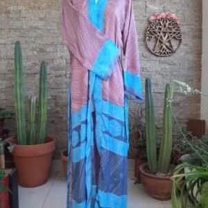 Kimono Seda 11
