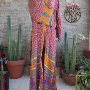 Kimono Seda 12