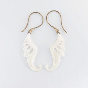 Aro Angel Wing