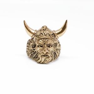 Anillo Vikingo