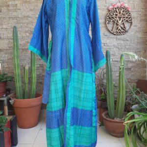 Kimono Seda 15