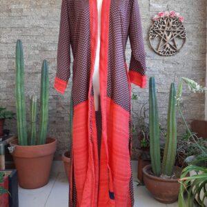 Kimono Seda 13