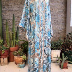 Kimono Seda 2