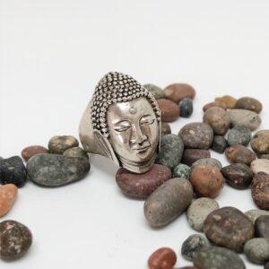 Anillo Budha