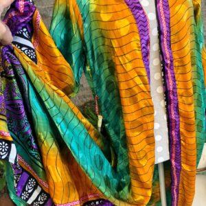 Kimono Seda 1
