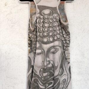 Vestido Gautama M