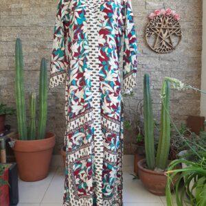 Kimono Seda 7