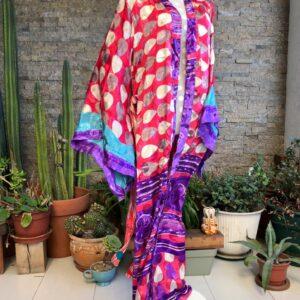 Kimono Seda 5