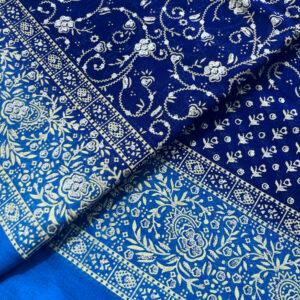 sari, pañuelos, telas, india