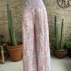 Pantalón Rose