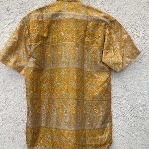 Camisa Laos