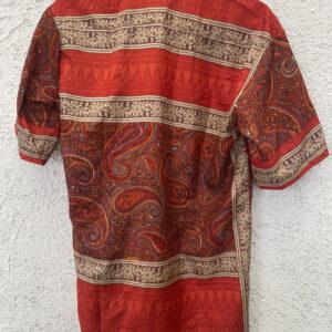 Camisa Seychelles