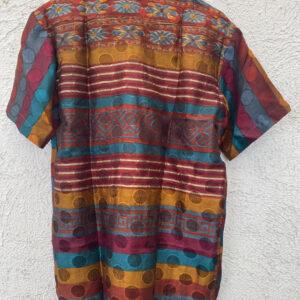 Camisa Acapulco