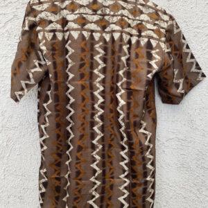 Camisa Córdoba