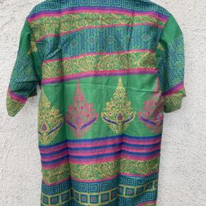 Camisa San Pedro