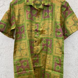 Camisa Amazonas