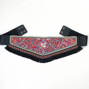 Cinturón Candy
